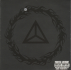Mudvayne (prog metal)	The End Of All Things To Come	2002г	MADE IN Canada	Epic 	IFPI,  CD
