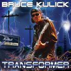 Bruce Kulick (Kiss)	Transformer	2003г		Monsters Of Rock	   CD