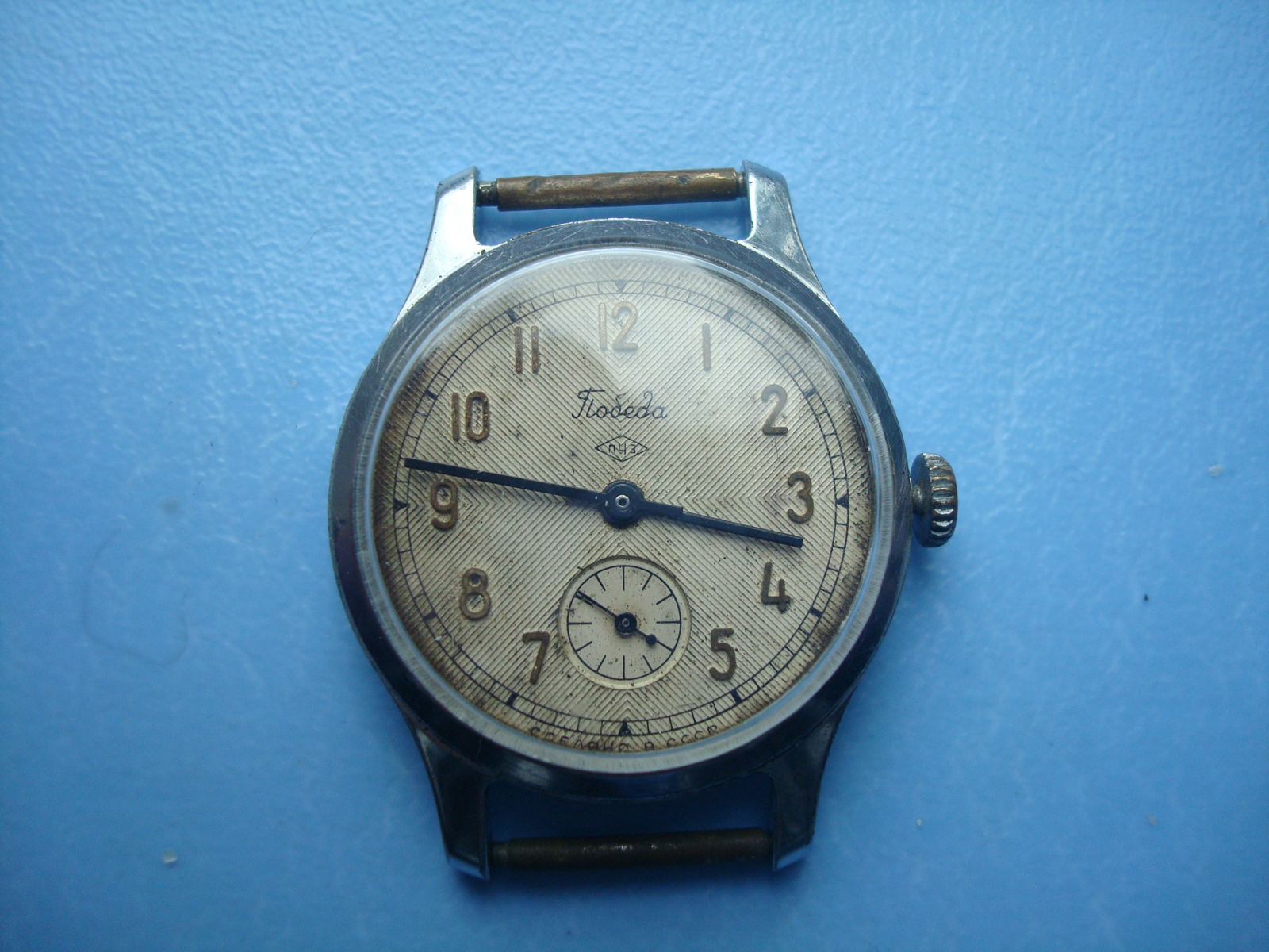 Аукцион купить часы часы наручные мужские статусы