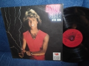 Andy Gibb (Bee Gees) After dark(1980) Bulgaria LP
