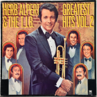 Herb Alpert & The T.J.B.
