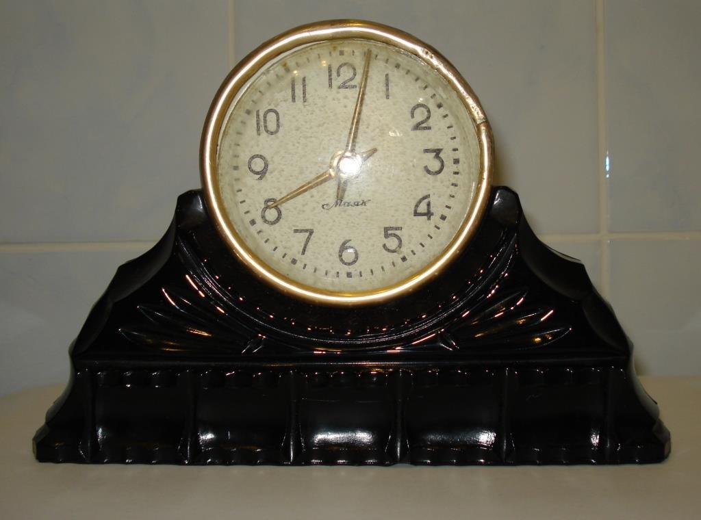 Настольные маяк продать часы iwc часы хочу продать