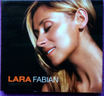 Lara Fabian Greatest Hits 2CD