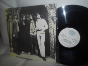 Beatles	Hey, Jude (1970г) 		Антроп	1993г   Revolution. Lady Madonna. Get back. Don`t let me down и др.   LP
