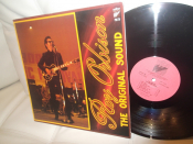 Roy Orbison	The original sound	Poland	Wifon	1988г      LP