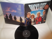 РАСПРОДАЖА Bucks Fizz	Are you ready	UK	RCA	1982г		    LP
