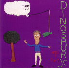 Dinosaur Jr	Hand It Over	1997г	Japan	Reprise	WPCR 1046,	IFPI,  NM, Alternative Rock, Indie Rock CD