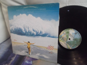 Manfred Mann's Earth Band  	Watch	Canada	WB	1978г	.	 	   	  LP