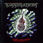 Bassinvaders	(Helloween) Markus Großkopf`s Bassinvaders Hellbassbeaters	2008г		Irond	IROND CD 08-DD570,	 CD