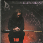 Billy Sheehan (Talas, Mr. Big)	Cosmic Troubadour	2004г	 CD
