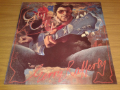 GERRY RAFFERTY City To City'1979 Germany Orig, United Artists Records NM- NM
