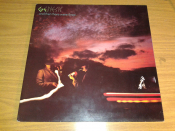 GENESIS And Then There Were Three…'1978 England Orig,Gatefold, A4/B1,HARISMA EX+ EX+