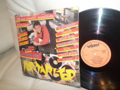 Neoton. Omega. V Moto Rock. Edda.	Pop - Tari - Top	Hungaria	Favorit	1987г,  LP