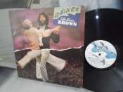 Arthur Brown (Kingdom Come)	Dance	USA	Gull	1975г	   EX-		   LP