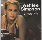 Ashlee Simpson	Invisible	2005г	ООО