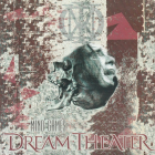 Dream Theater	Mind games	2004г	   CD