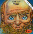Gentle Giant 	Three Friends / Octopus (1972)	1997г.	Дора / First Town,        CD
