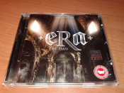 ERA The Mass 2003 UNIVERSAL