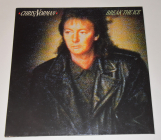 Chris Norman (ex.Smokie)