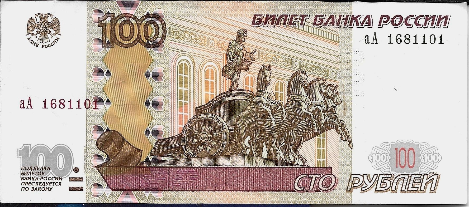 налогового актуальный бизнес 2016 до 100000 рублей Предложений
